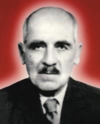 1 - Omer Danis