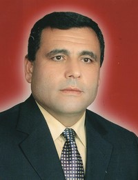 11 - Hasan Huseyin Arikan