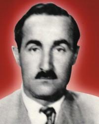 2 - Celal Aybek