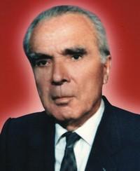 3 - Abdulkadir Yazar