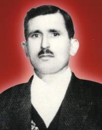 4 - Ibrahim Kurt