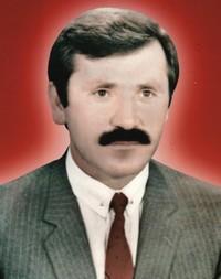 6 - Suleyman Arslan